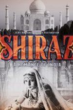 Nonton Film Shiraz (1928) Subtitle Indonesia Streaming Movie Download