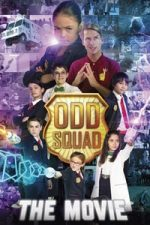 Nonton Film Odd Squad: The Movie (2016) Subtitle Indonesia Streaming Movie Download