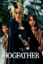 Nonton Film Terry Pratchett's Hogfather (2006) Subtitle Indonesia Streaming Movie Download