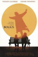 Nonton Film Bogus (1996) Subtitle Indonesia Streaming Movie Download