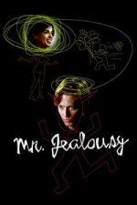 Nonton Film Mr. Jealousy (1997) Subtitle Indonesia Streaming Movie Download