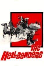 Nonton Film The Cruel Ones (1967) Subtitle Indonesia Streaming Movie Download