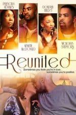 Nonton Film Reunited (2011) Subtitle Indonesia Streaming Movie Download