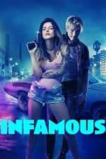 Nonton Film Infamous (2020) Subtitle Indonesia Streaming Movie Download