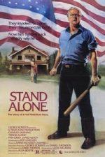 Nonton Film Stand Alone (1985) Subtitle Indonesia Streaming Movie Download