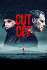 Nonton Film Abgeschnitten (2018) Subtitle Indonesia Streaming Movie Download