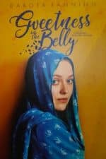 Nonton Film Sweetness in the Belly (2018) Subtitle Indonesia Streaming Movie Download