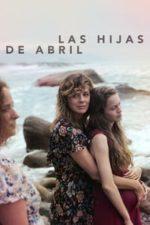 Nonton Film April's Daughter (2017) Subtitle Indonesia Streaming Movie Download