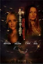 Nonton Film His Deadly Affair (2019) Subtitle Indonesia Streaming Movie Download