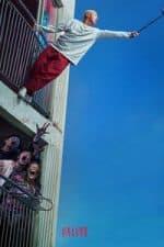 Nonton Film #Alive (2020) Subtitle Indonesia Streaming Movie Download