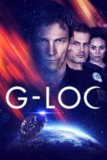 Nonton Film G-Loc (2020) Subtitle Indonesia Streaming Movie Download