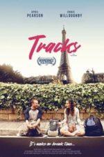Nonton Film Tracks (2018) Subtitle Indonesia Streaming Movie Download