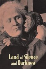 Nonton Film Land of Silence and Darkness (1971) Subtitle Indonesia Streaming Movie Download