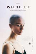 Nonton Film White Lie (2019) Subtitle Indonesia Streaming Movie Download