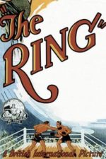 Nonton Film The Ring (1927) Subtitle Indonesia Streaming Movie Download