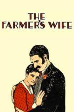 Nonton Film The Farmer's Wife (1928) Subtitle Indonesia Streaming Movie Download