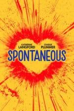 Nonton Film Spontaneous (2020) Subtitle Indonesia Streaming Movie Download