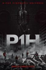 Nonton Film P1H (2020) Subtitle Indonesia Streaming Movie Download