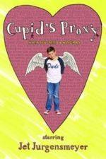 Nonton Film Cupid's Proxy (2017) Subtitle Indonesia Streaming Movie Download