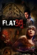 Nonton Film Flat 3A (2011) Subtitle Indonesia Streaming Movie Download