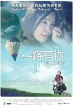 Nonton Film The Journey (2014) Subtitle Indonesia Streaming Movie Download