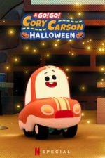 Nonton Film A Toot-Toot Cory Carson Halloween (2020) Subtitle Indonesia Streaming Movie Download