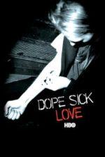 Nonton Film Dope Sick Love (2005) Subtitle Indonesia Streaming Movie Download
