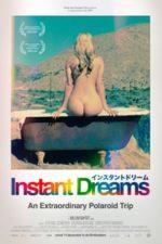 Nonton Film Instant Dreams (2017) Subtitle Indonesia Streaming Movie Download