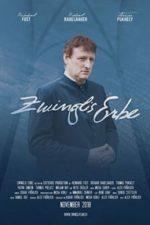 Nonton Film Zwinglis Erbe (2018) Subtitle Indonesia Streaming Movie Download