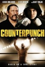 Nonton Film Counterpunch (2019) Subtitle Indonesia Streaming Movie Download