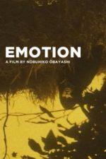 Nonton Film Emotion (1966) Subtitle Indonesia Streaming Movie Download