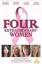 Nonton Film Four Extraordinary Women (2006) Subtitle Indonesia Streaming Movie Download