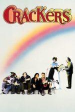 Nonton Film Crackers (1984) Subtitle Indonesia Streaming Movie Download