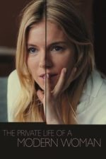 Nonton Film An Imperfect Murder (2017) Subtitle Indonesia Streaming Movie Download