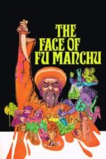 Nonton Film The Face of Fu Manchu (1965) Subtitle Indonesia Streaming Movie Download