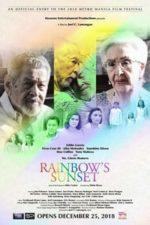 Nonton Film Rainbow's Sunset (2018) Subtitle Indonesia Streaming Movie Download