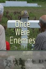 Nonton Film Once Were Enemies (2013) Subtitle Indonesia Streaming Movie Download