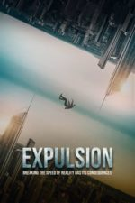 Nonton Film Expulsion (2020) Subtitle Indonesia Streaming Movie Download
