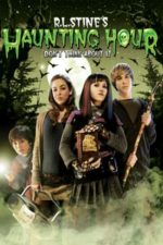 Nonton Film The Haunting Hour: Don't Think About It (2007) Subtitle Indonesia Streaming Movie Download