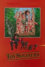 Nonton Film Toy Soldiers (1984) Subtitle Indonesia Streaming Movie Download