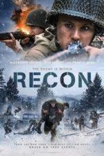 Nonton Film Recon (2019) Subtitle Indonesia Streaming Movie Download