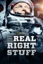 Nonton Film The Real Right Stuff (2020) Subtitle Indonesia Streaming Movie Download