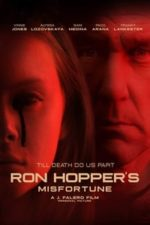 Nonton Film Ron Hopper's Misfortune (2020) Subtitle Indonesia Streaming Movie Download