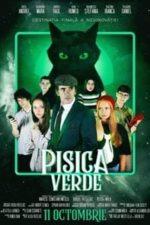 Nonton Film Pisica Verde (2019) Subtitle Indonesia Streaming Movie Download