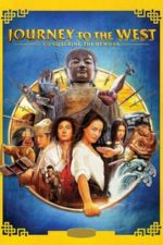 Nonton Film Journey to the West: Conquering the Demons (2013) Subtitle Indonesia Streaming Movie Download