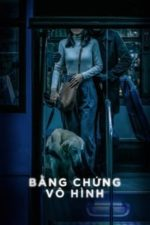 Nonton Film Invisible Evidence (2020) Subtitle Indonesia Streaming Movie Download