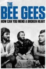 Nonton Film The Bee Gees: How Can You Mend a Broken Heart (2020) Subtitle Indonesia Streaming Movie Download