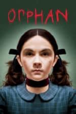Nonton Film Orphan (2009) Subtitle Indonesia Streaming Movie Download