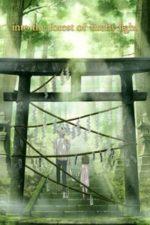 Nonton Film Hotarubi no Mori e (2011) Subtitle Indonesia Streaming Movie Download