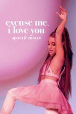 Nonton Film ariana grande: excuse me, i love you (2020) Subtitle Indonesia Streaming Movie Download